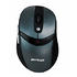 MOUSE MINI OPTICO SCROLL MOOP1502PPUDBML